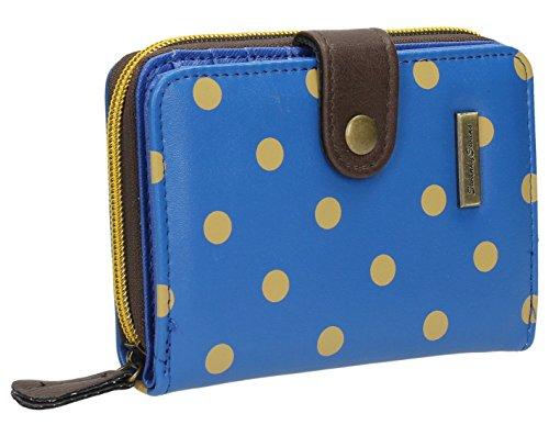 bella-small-bi-fold-polka-dot-wallet-blue-beige-dot