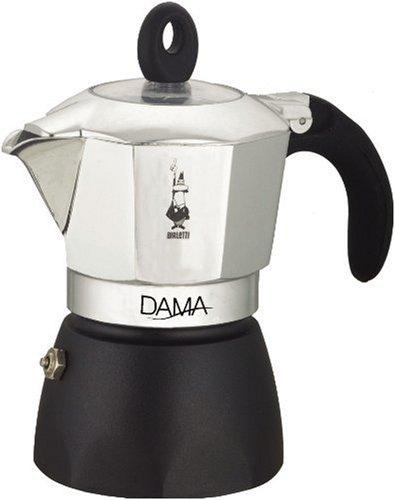 bialetti-dama-elite-3-aluminio-negro-cafeteras-italianas-aluminio-aluminio-negro