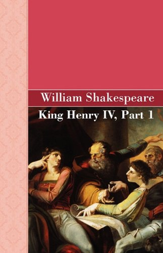 King Henry IV, Part 1 (King Henry Iv Part 1 compare prices)