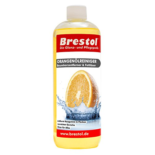 orangenolreiniger-1000-ml-universal-cleaner-grease-oil-gum-tree-sap-remover-tree-resin-remover-odour