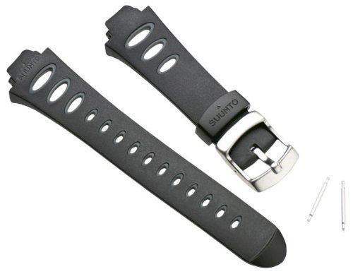 Suunto Observer Sr Strap Bracelet montre