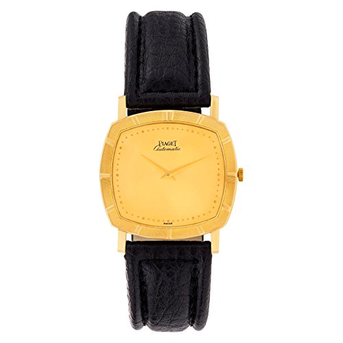 piaget-classic-automatic-self-wind-gold-mens-watch-12423-certified-pre-owned
