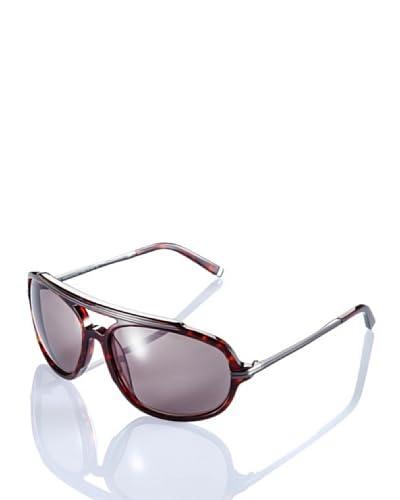 Dsquared Gafas de Sol DQ0089 Marrón