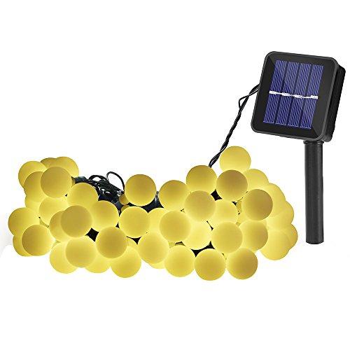 lichterkette-solar-lichterkette-runde-globe-lichterkette-60led-10m-solar-string-lights-partybeleucht