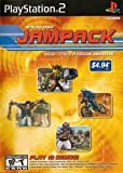 Jampack Winter 03