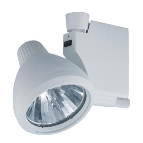 Jesco Lighting HMH905T439W Contempo 905 Series Metal
