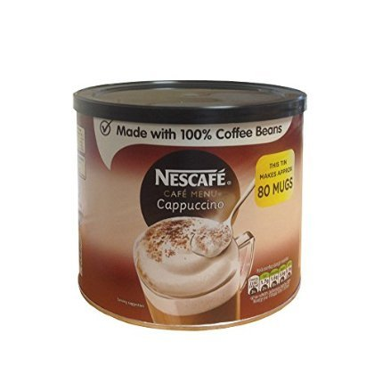 new-nescafe-unsweetened-cafe-menu-cappuccino-1kg-ukb196