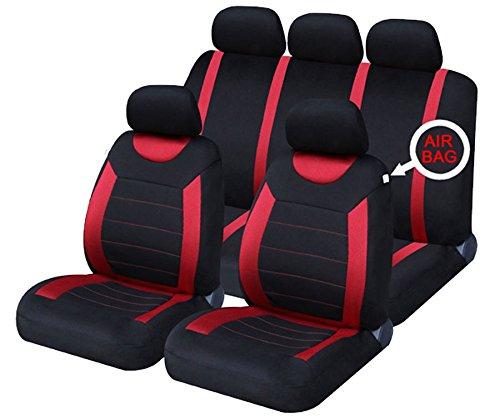 hyundai-sante-fe-06-12-red-carnaby-luxury-full-set-car-seat-covers