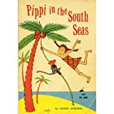 Image of Pippi In the South Seas