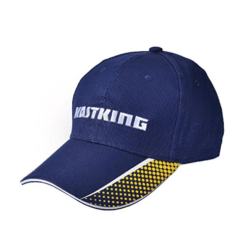 KastKing Fishing Hat, Baseball Cap - The Hat to Have Outdoors (2xu Sun Visor compare prices)