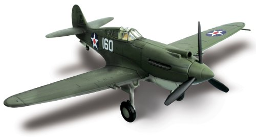 us-p40-pearl-harbour-41-ltg-welch