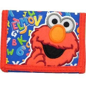 blue-elmo-trifold-billetera-cartera-trifold-velcro-wallet