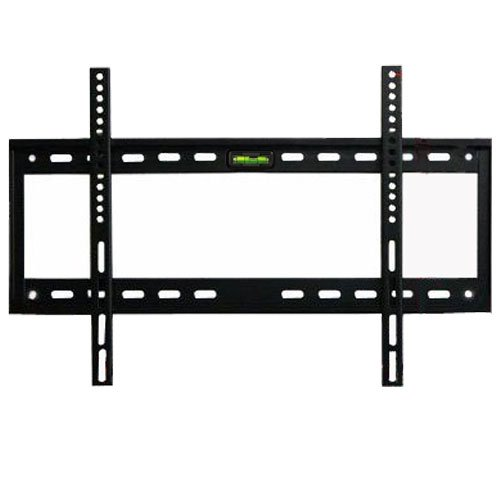 "VideoSecu Low Profile TV Wall Mount for Most 32"" - 55"" Plasma, LCD, LED, HDTV Flat Panel TV, Universal Wall Mounts Bracket ---Compatible with Sony Bravia, Samsung,LG, Haier, Panasonic, Vizio, Sharp AQUOS, Westinghouse, Pioneer, ProScan, RCA, Toshiba MF602"