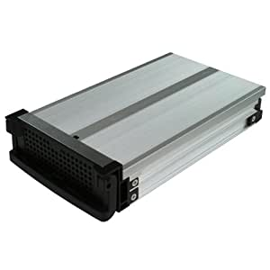 Kingwin Inner Tray for KF-813-BK SATA Aluminum Mobile Rack KF-813-T-BK