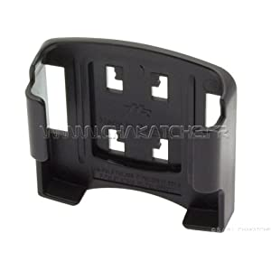 HR passive holder + arm (BT-CM1525) for HP Ipaq RX37xx