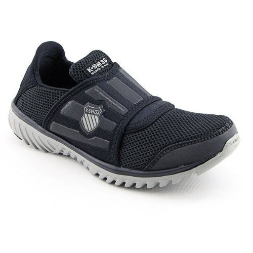 Blade-Light Recover Slip-On Shoes