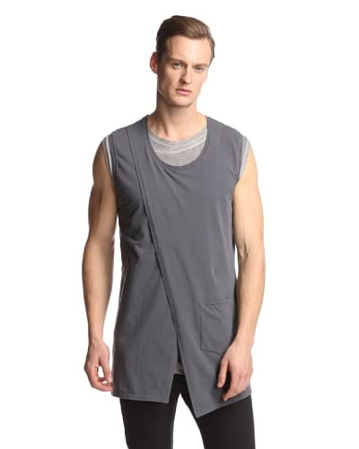 Alexandre Plokhov Men's Ofiss Cross Tank