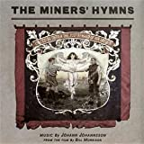 echange, troc Johann Johannsson - The Miners Hymns