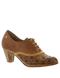 Pikolinos Samoa Shootie Women's Oxford