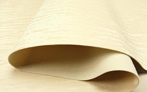 wave-piel-sintetica-pvc-resistente-al-fuego-ignifugo-cuero-para-tapiceria-beige