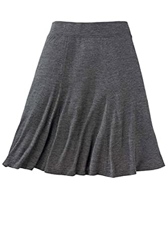 gomerino flirt skirt Women's tennis skirts with shorties eleven women's core flutter skirt - blue (xs, m, xxl) fila women's spotlight flirty skirt $ 2997.
