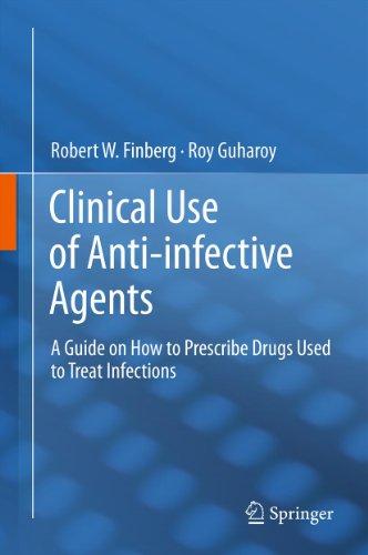 Buy Anti Infective Now!
