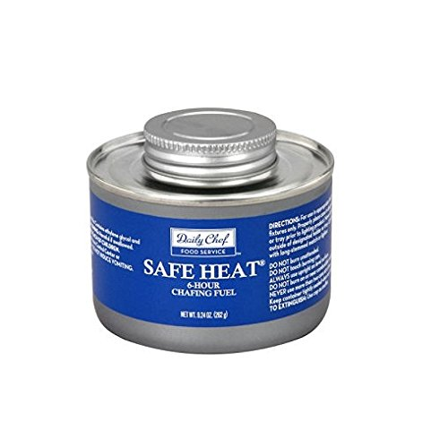 bakers-chefs-daily-chef-safe-heat-792-oz-pack-of-12