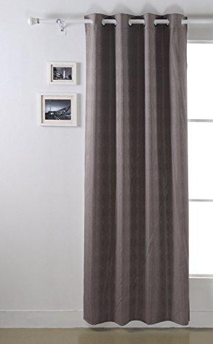 rideau phonique les bons plans de micromonde. Black Bedroom Furniture Sets. Home Design Ideas