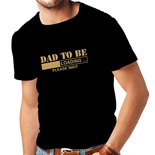 t-shirts-for-men-dad-to-be-loading-new-dad-tshirt-funny-gifts-for-dad-1-dad-medium-black-gold