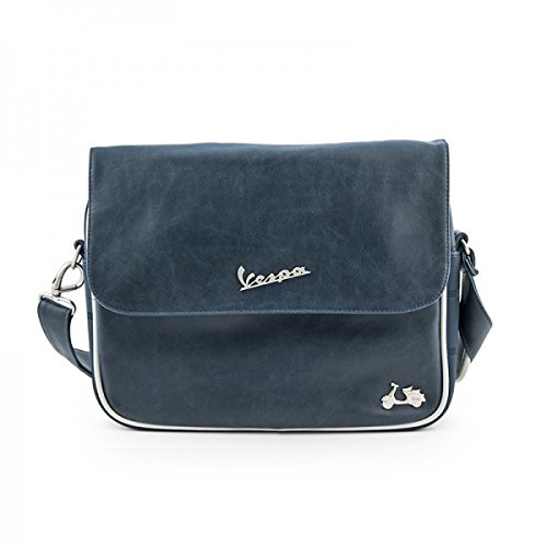 vespa-messenger-bag-blue