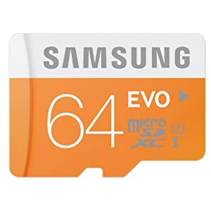 di Samsung(5468)Acquista: EUR 69,99EUR 23,2240 nuovo e usatodaEUR 20,20