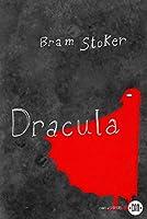 DRACULA (ANNOTATED) (English Edition)