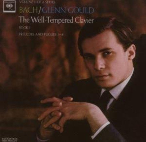 bach-the-well-tempered-clavier-book-i-preludes-and-fugues-1-8