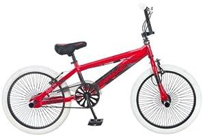 Mongoose Child Gavel Bicycle