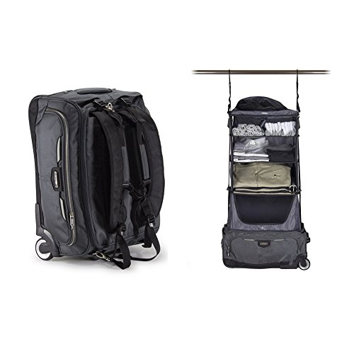 portable-shelving-carry-on-luggage-rise-gear-glider-grey