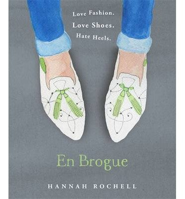 en-brogue-love-fashion-love-shoes-hate-heels-a-girls-guide-to-flat-shoes-and-how-to-wear-them-with-s