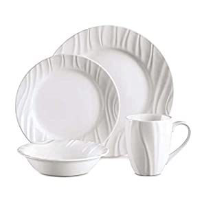 kitchen dining tableware dinnerware sets dinner sets