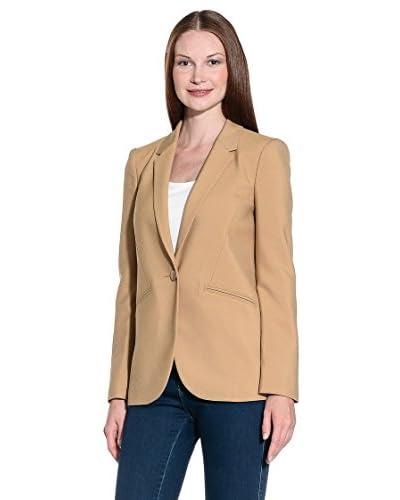 Armani Jeans Blazer Donna Z5N06-Df S1