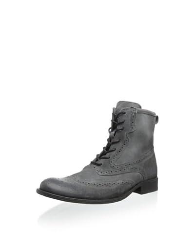 Rogue Men's Platon Boot