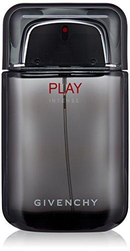 parfums-givenchy-play-men-edt-intense-vapo-100-ml