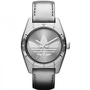 Adidas ADH2778 Reloj de mujer