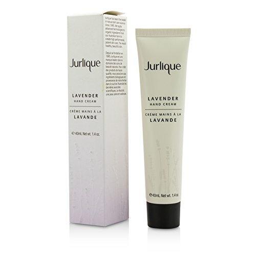 jurlique-lavender-hand-cream-40ml