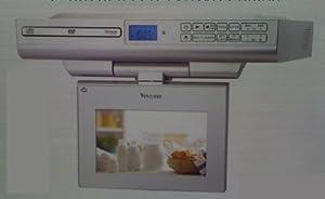 Venturer KLV39073E 7