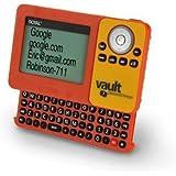 Royal PV1 Digital Password Vault