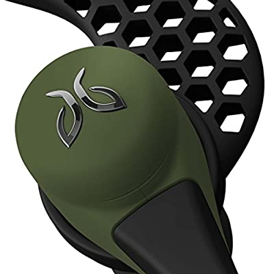 Jaybird Bluetooth Headset for All Bluetooth - Retail Packaging