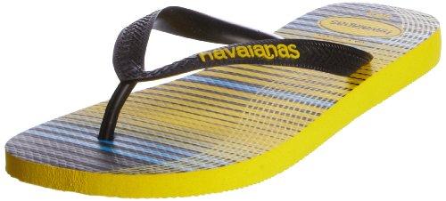springfield-havainas-trend-color-amarillo-talla-45-46-eu-43-44-br
