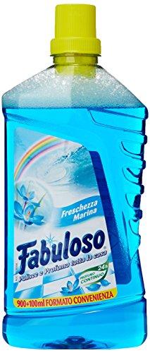 fabuloso-freschezza-marina-detergente-per-pulizia-della-casa-profumo-continuo-1000-ml