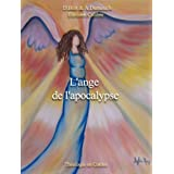 L&#39;ange de l&#39;apocalypse (contes et rcits)par Arnaud Dumouch
