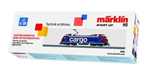 marklin-start-up-cl-482-sbb-l-loco-cargo