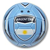 ARGENTINA OFFICIAL SOCCER BALL